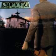 Обложка альбома Silver Eagle Cross Country Music Show Presents Bill Monroe, Музыкальный Портал α
