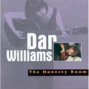 Обложка альбома The Honesty Room, Музыкальный Портал α