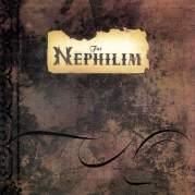 Обложка альбома The Nephilim, Музыкальный Портал α