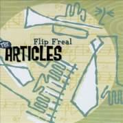Обложка альбома Flip F'real, Музыкальный Портал α