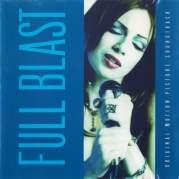 Обложка альбома Full Blast, Музыкальный Портал α