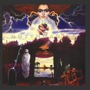 Обложка альбома Rhythmagick, Музыкальный Портал α
