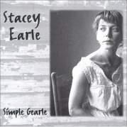 Обложка альбома Simple Gearle, Музыкальный Портал α