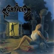 Обложка альбома Chainsaw Dismemberment, Музыкальный Портал α