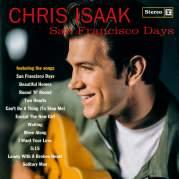 Обложка альбома San Francisco Days, Музыкальный Портал α