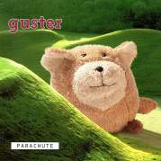 Обложка альбома Parachute, Музыкальный Портал α