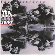 Обложка альбома The Push-Bike Song, Музыкальный Портал α