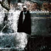 Обложка альбома Hashisheen: The End of Law, Музыкальный Портал α