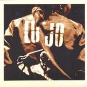 Обложка альбома Mojo Radio, Музыкальный Портал α