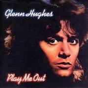 Обложка альбома Play Me Out, Музыкальный Портал α