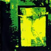 Обложка альбома Khaooohs & Kon-Fus-Ion, Музыкальный Портал α