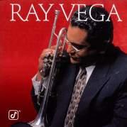 Обложка альбома Ray Vega, Музыкальный Портал α