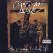 Обложка альбома The Passage Back to Life, Музыкальный Портал α