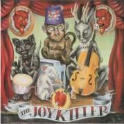 Обложка альбома Three, Музыкальный Портал α