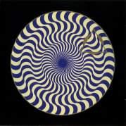 Обложка альбома Slow and Low, Музыкальный Портал α