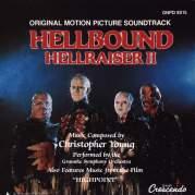 Обложка альбома Hellbound: Hellraiser II / Highpoint, Музыкальный Портал α