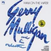 Обложка альбома Walk on the Water, Музыкальный Портал α