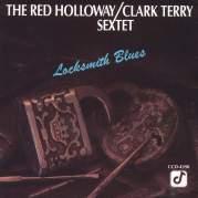 Обложка альбома Locksmith Blues, Музыкальный Портал α