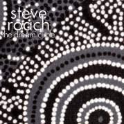 Обложка альбома The Dream Circle, Музыкальный Портал α
