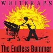 Обложка альбома The Endless Bummer, Музыкальный Портал α