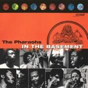 Обложка альбома In the Basement, Музыкальный Портал α
