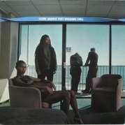 Обложка альбома Post Orgasmic Chill, Музыкальный Портал α