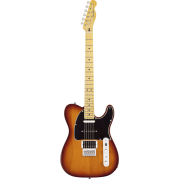 Fender Telecaster, Музыкальный Портал α