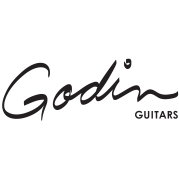 Godin Guitars , Музыкальный Портал α