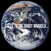 Обложка альбома ...Earth to the Dandy Warhols..., Музыкальный Портал α