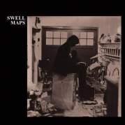 ....in Jane From Occupied Europe, Музыкальный Портал α