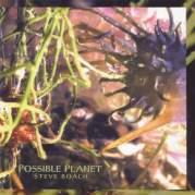 Обложка альбома ....Lifun, Музыкальный Портал α