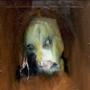 Обложка альбома …Of Dogstarman, Музыкальный Портал α