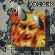 Обложка альбома 06:21:03:11 Up Evil, Музыкальный Портал α