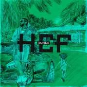 Обложка альбома 1.0, Музыкальный Портал α