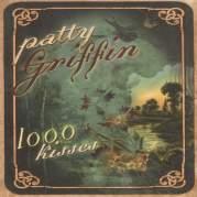 1000 Kisses, Музыкальный Портал α