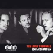 100% Colombian, Музыкальный Портал α