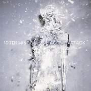 100th Window, Музыкальный Портал α