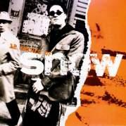 Обложка альбома 12 Inches of Snow, Музыкальный Портал α