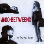 16 Lovers Lane, Музыкальный Портал α