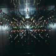 Обложка альбома 181, Музыкальный Портал α