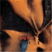 Обложка альбома 1983, Музыкальный Портал α