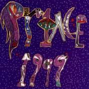 1999, Музыкальный Портал α