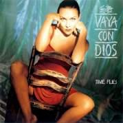 Обложка альбома 2003-07-01: Washington DC, USA, Музыкальный Портал α