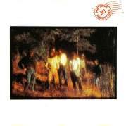 20 Granite Creek, Музыкальный Портал α