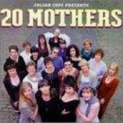 20 Mothers, Музыкальный Портал α