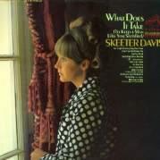 Обложка альбома 20 Standards (Quartet) 2003, Музыкальный Портал α