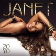 Обложка альбома 20 Y.O., Музыкальный Портал α