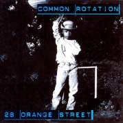 28 Orange Street, Музыкальный Портал α