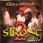 2 Strong, Музыкальный Портал α