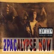 2Pacalypse Now, Музыкальный Портал α